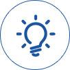 专注于创业文化、创造力和颠覆性创新