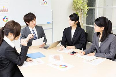 提供平等就業機會雇主
