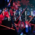 Highlights from the Hong Kong Tatler Ball 2018 – The Global Group and Dr. Johnny Hon were a major sponsor of Hong Kong's high society event of the year
